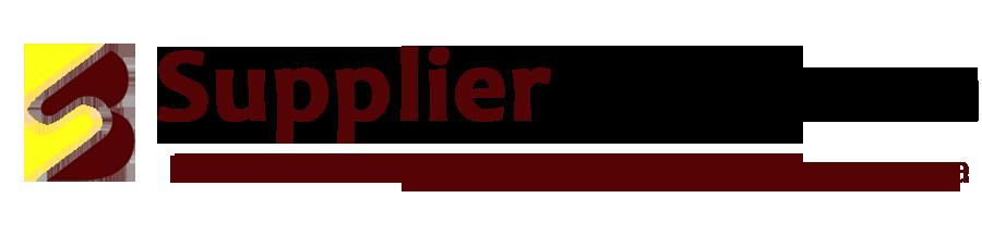 SupplierBaja.com